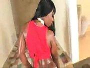 Порно мини платье колготки