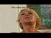 Случайный секс с порно звездой смотреть онлайн