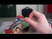 Ппорно видео мужык ебет транса а транс бабу