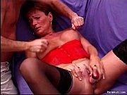 Порно вылизывают анус крупным планом