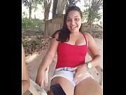brasileñas Lindas