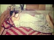 bangla sexy video song, bangla full song 2014 2017 Video Screenshot Preview