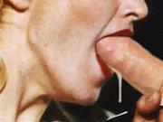 Порно расказ жена и третий