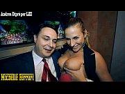 Закрытая вечеринка россия секс