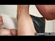 Видео с приспособлениями для мастурбации