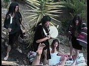 Порно видео зрелые женщины в туфлях