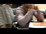 Бабушки лесбиянки извращенки видео