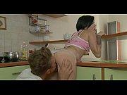 Kostenlose sexfilme reifer frauen webcam bonga