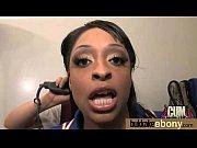 Порно видео дрочка на веб камеру гемофрадита