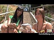 Порно фильмы с двумя зрелами женщинами