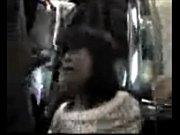 Порно видео девушки кончающие струей