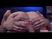 порно фото бровар