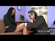 Мужчины в сапогах и колготках порно