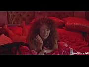 Смотреть порно видеоролики с участием казашек