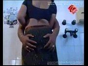 saree Black