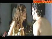 Порно видео молодой и дама с большой грудью