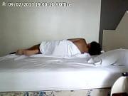 Вагинальный массаж для мобильника