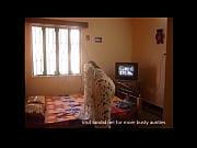 Русское порно жена изменяет на глазах у мужа