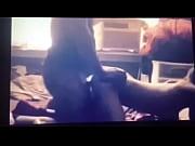 порно масаж ipad