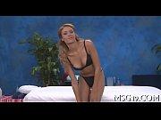Massage erotique tantrique massages erotiques video