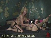 Порно фотки блондинка раздевается