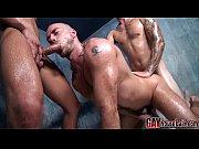 рабыня порно ролики онлайн