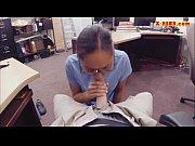Massage tantra video massage thailandais erotique