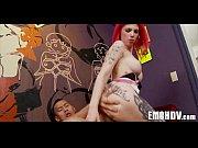 Русский очень страстный секс видео