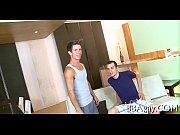 Thai massage escort massagesider