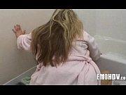 Пьяные русские женщины спящие порнолюбительское