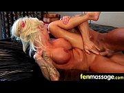 порно видео секс порнография