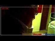 Властная жена трахается с ебарем на глазах у мужа видео