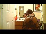 Смотреть онлайн русское порно брат делает сестре массаж