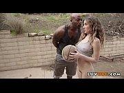 Видео неожиданный секс в ванной