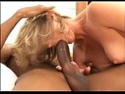 Секс видео секс с любимой тетей