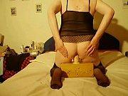 Домашнее русское секс видео на веб камеру