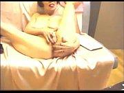 Частное видео утренний секс с женой онлайн