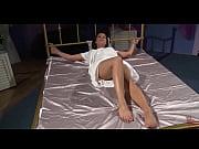 Порно видео онлайн зрелая тетка с натуральными титьками
