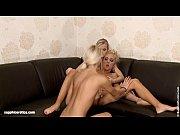 Порно зрелая женщина показывает всу