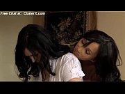 Смотреть художественные полнометражные порно фильмы с сюжетом и русским переводом