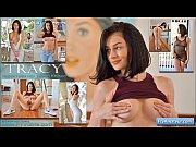 Порно секретарша в кабинете скрытое камера