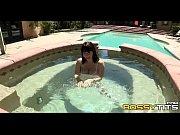 Видео горячего секса в разных позах