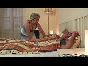 Онлайн видео массажа эротического