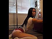 Видео двух девочек и их огромные сиськи