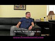 Смотреть онлайн русские домашние порно клипы