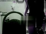 Порно видео на зоне запустили телку к зекам