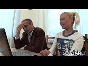 Просмотр секс видео азербайджанский