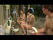 Нарезка видео подглядывания мастурбации скрытой камерой