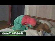 sex arab Megaboobed video