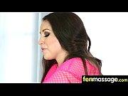 Порно видео азербайджанских знаменитостей